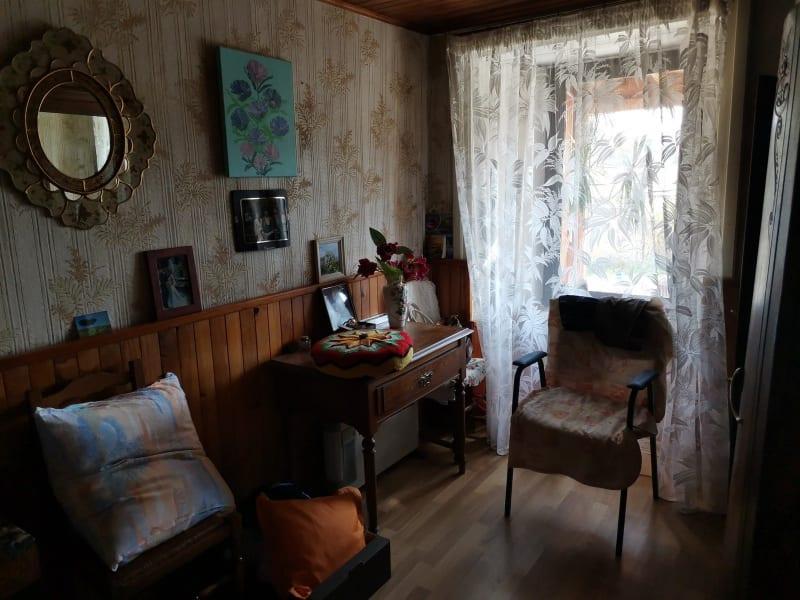 Sale house / villa Mazet st voy 212000€ - Picture 8