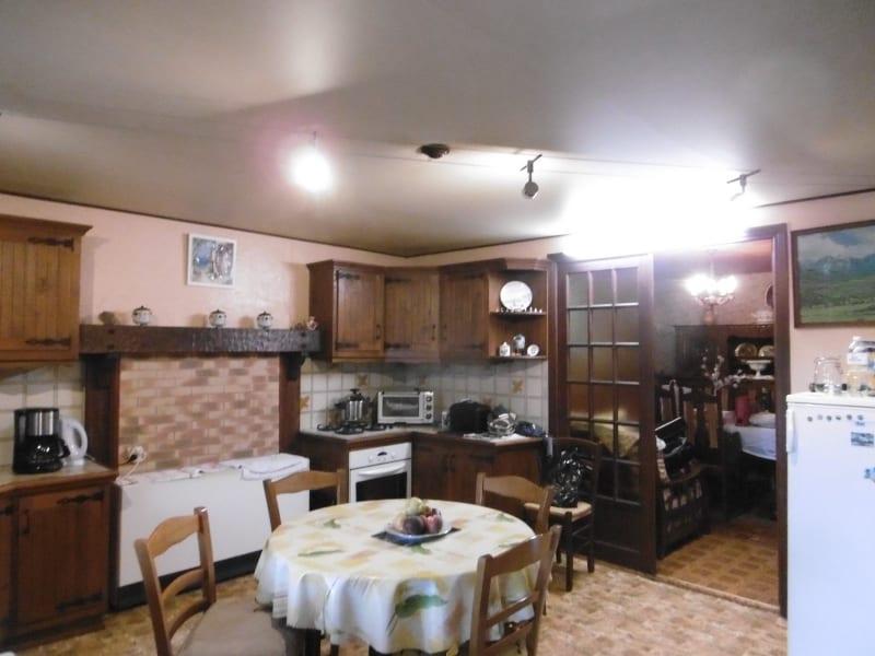 Vente maison / villa Mazet st voy 212000€ - Photo 7