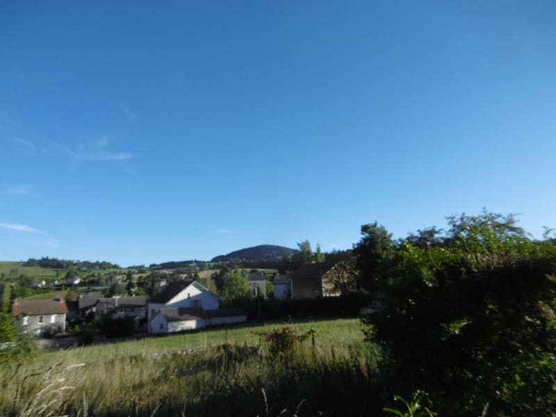 Sale house / villa Mazet st voy 212000€ - Picture 11