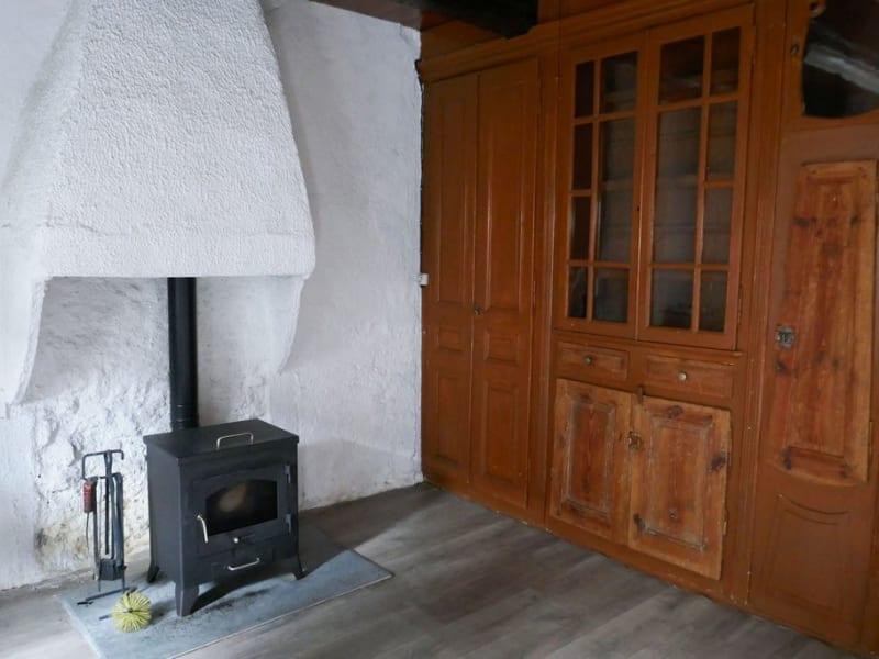 Vente maison / villa Montusclat 60000€ - Photo 4