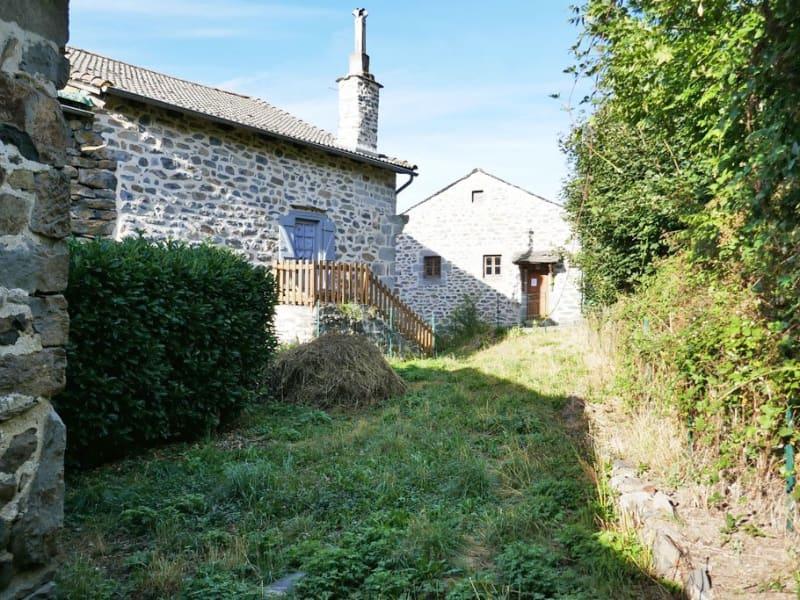 Vente maison / villa Montusclat 60000€ - Photo 3