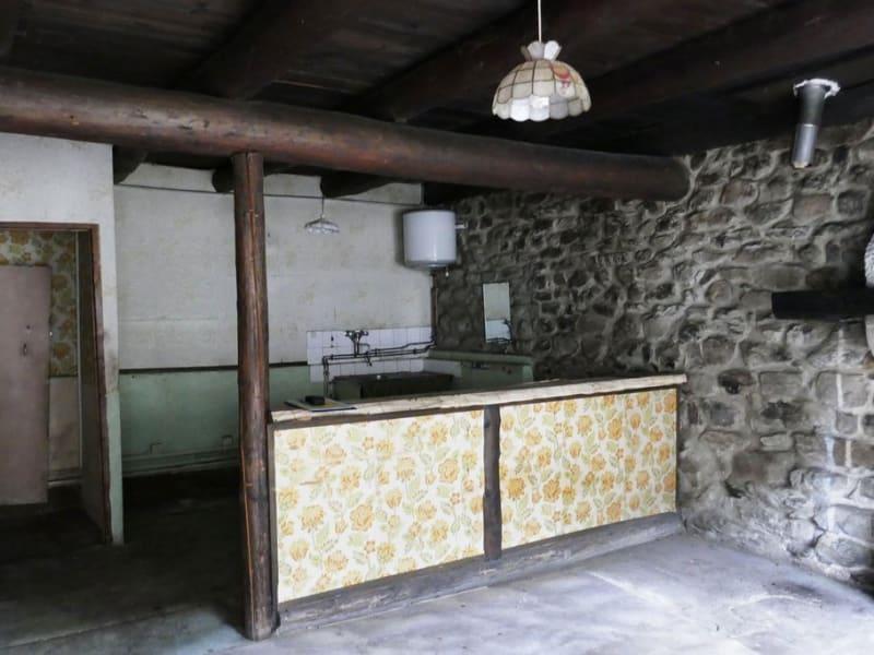 Vente maison / villa Montusclat 60000€ - Photo 13