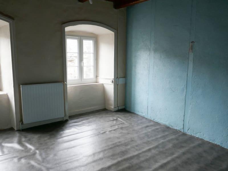 Vente maison / villa Montusclat 60000€ - Photo 12