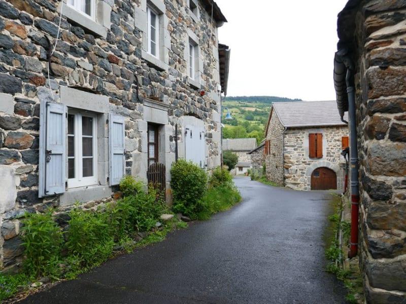 Vente maison / villa Montusclat 60000€ - Photo 6