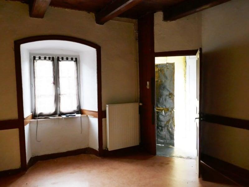 Vente maison / villa Montusclat 60000€ - Photo 8