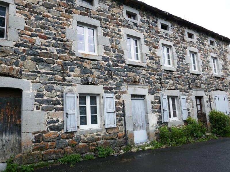 Vente maison / villa Montusclat 60000€ - Photo 9