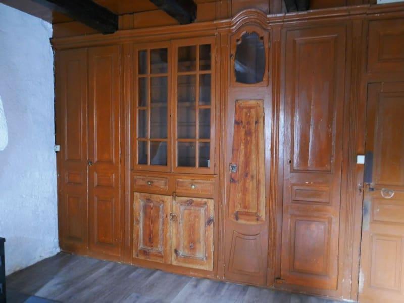 Vente maison / villa Montusclat 60000€ - Photo 11