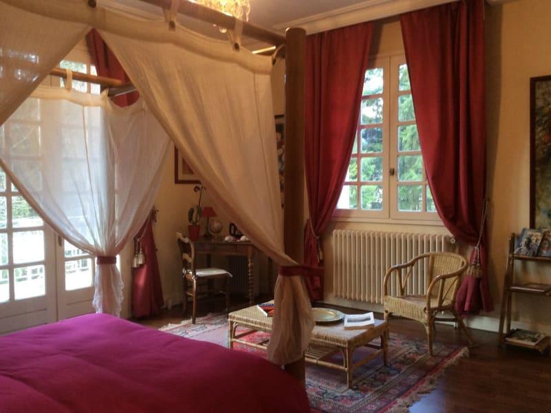 Deluxe sale house / villa St martin de valamas 445000€ - Picture 19