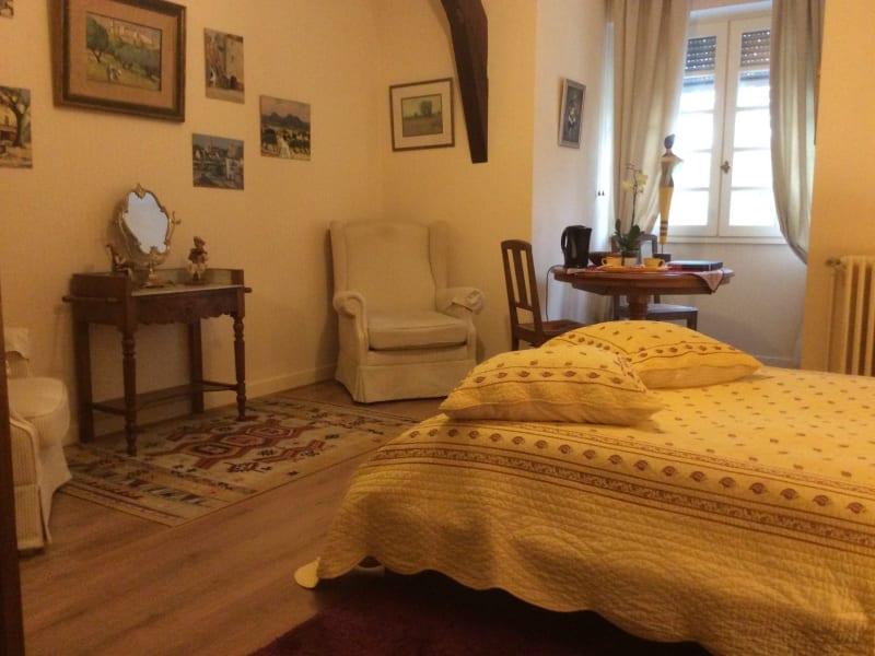 Deluxe sale house / villa St martin de valamas 445000€ - Picture 18