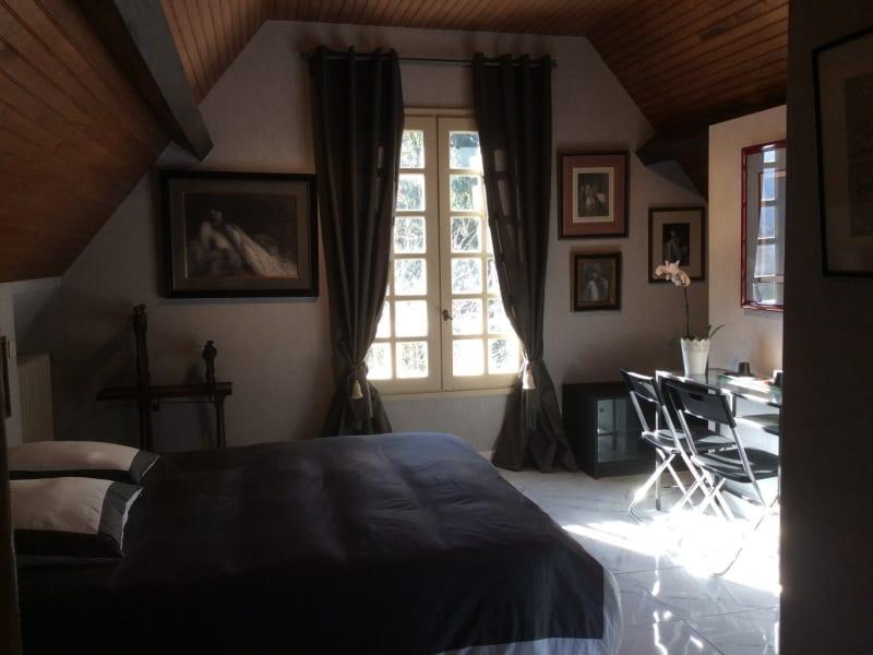 Deluxe sale house / villa St martin de valamas 445000€ - Picture 22