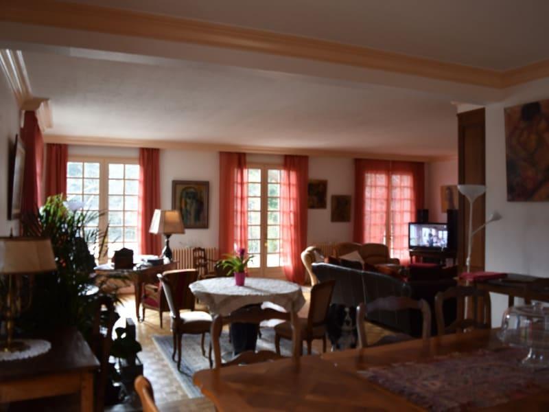 Deluxe sale house / villa St martin de valamas 445000€ - Picture 8