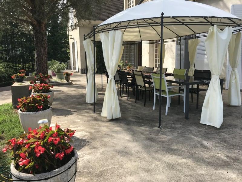 Deluxe sale house / villa St martin de valamas 445000€ - Picture 11