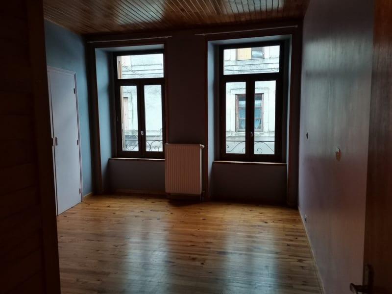 Sale house / villa Lapte 76000€ - Picture 9