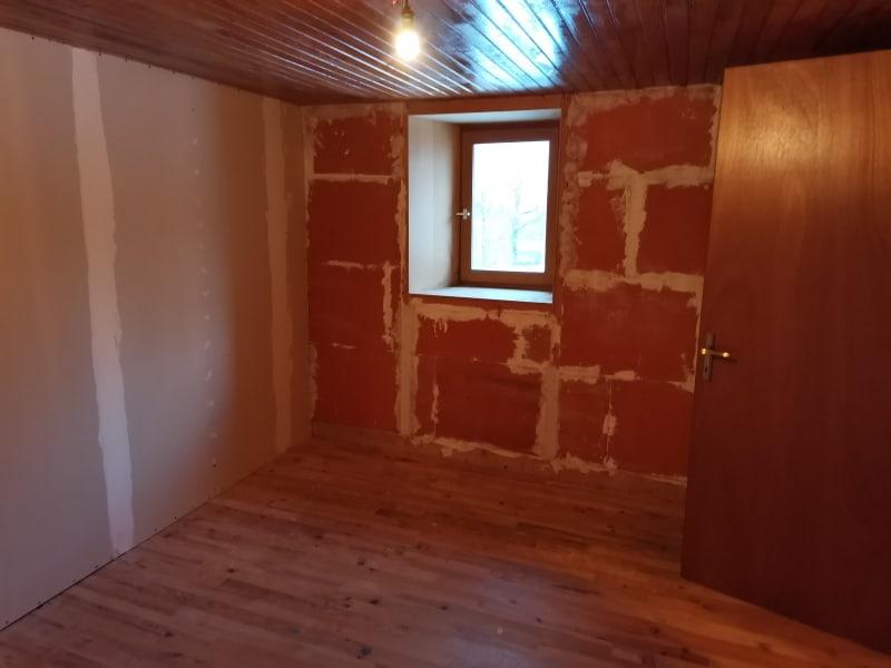 Sale house / villa Lapte 76000€ - Picture 8