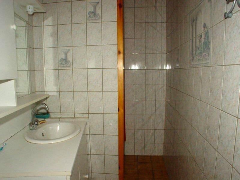 Sale house / villa Lapte 76000€ - Picture 11