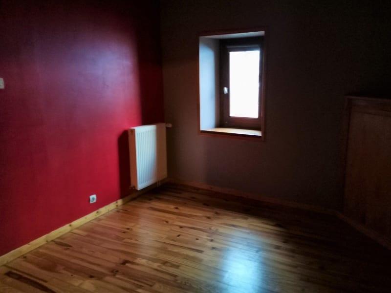 Sale house / villa Lapte 76000€ - Picture 4