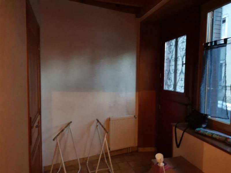 Sale house / villa Lapte 76000€ - Picture 12