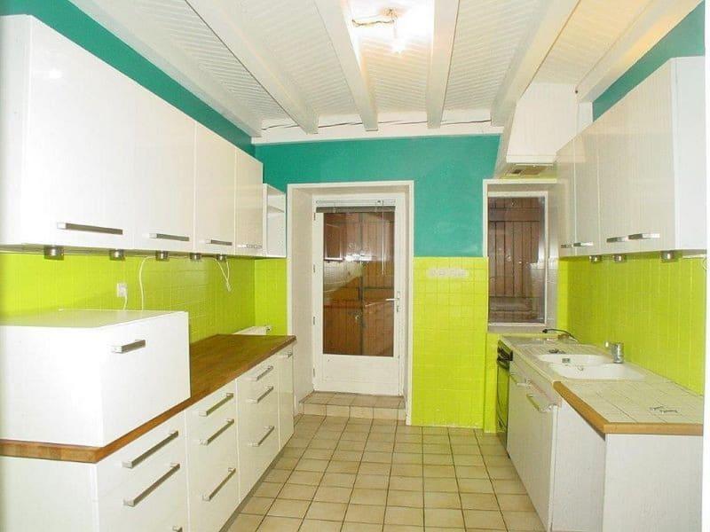 Sale house / villa Lapte 76000€ - Picture 2
