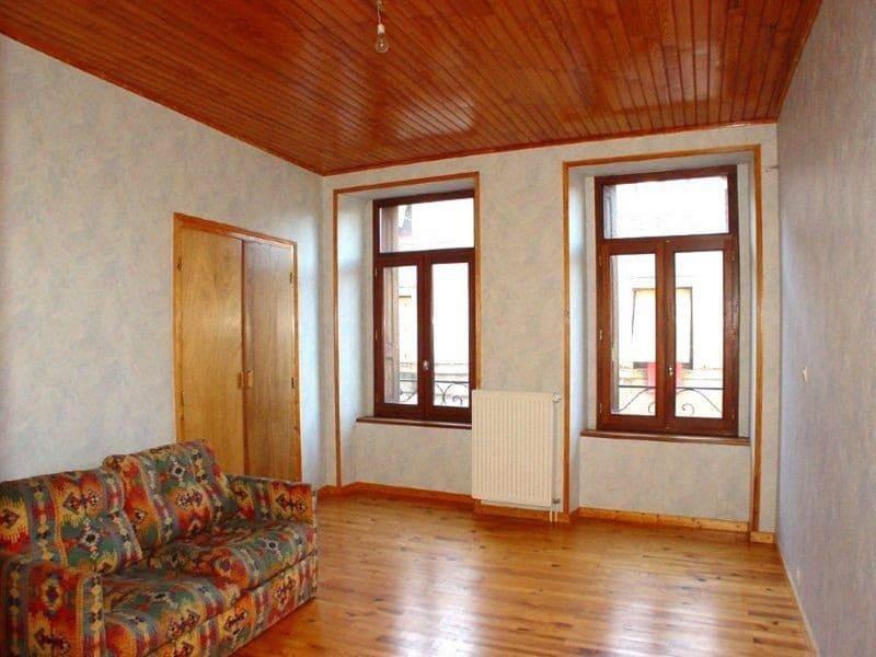 Vente maison / villa Lapte 76000€ - Photo 3
