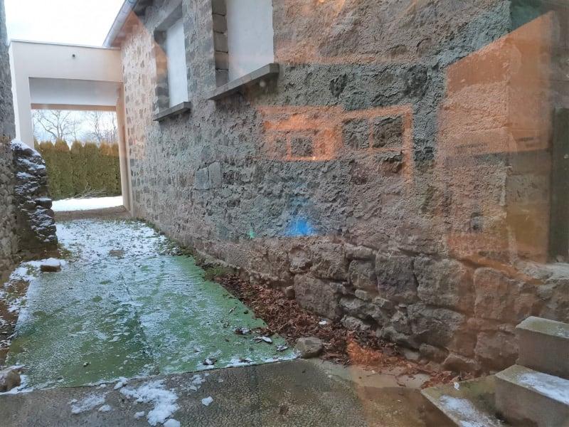 Sale house / villa Lapte 76000€ - Picture 7
