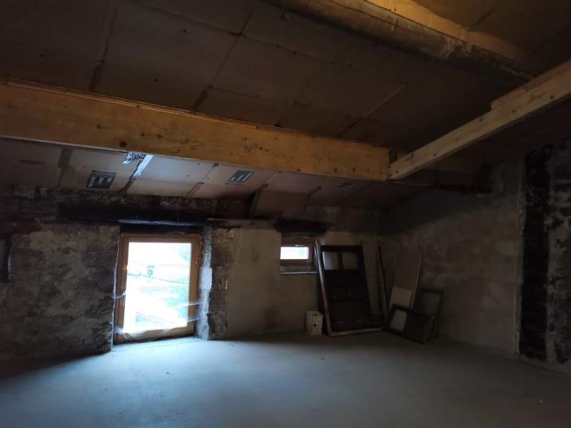 Sale house / villa Lapte 76000€ - Picture 6
