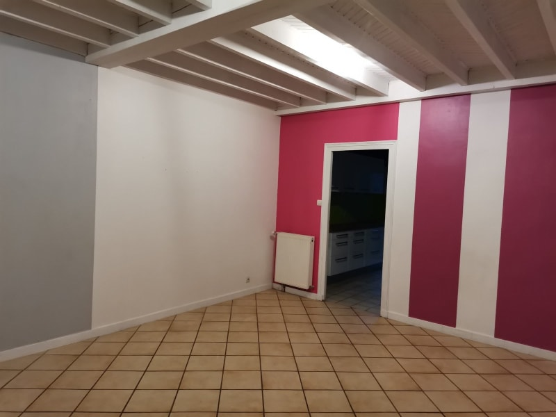 Sale house / villa Lapte 76000€ - Picture 10