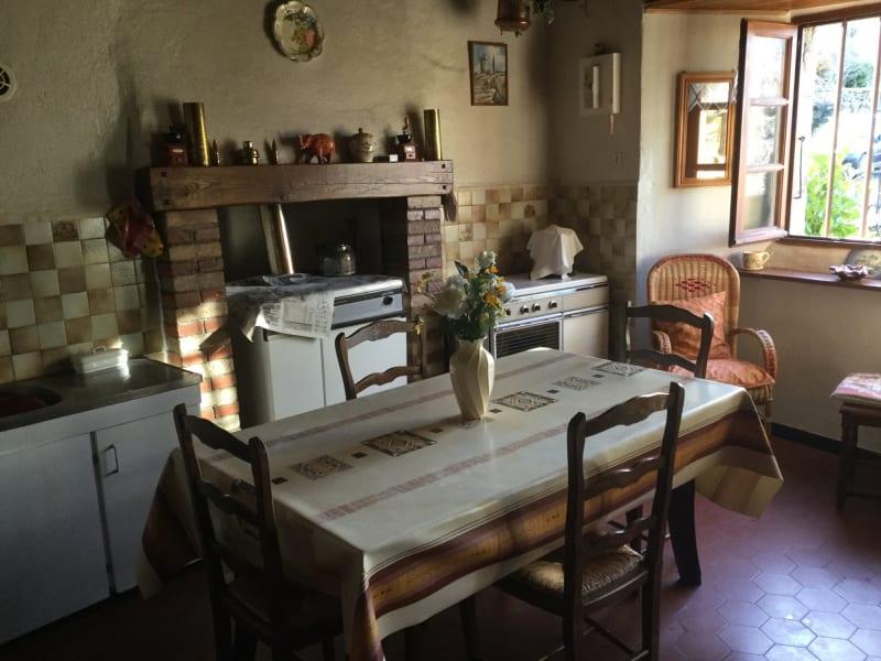 Sale house / villa St julien chapteuil 118500€ - Picture 4