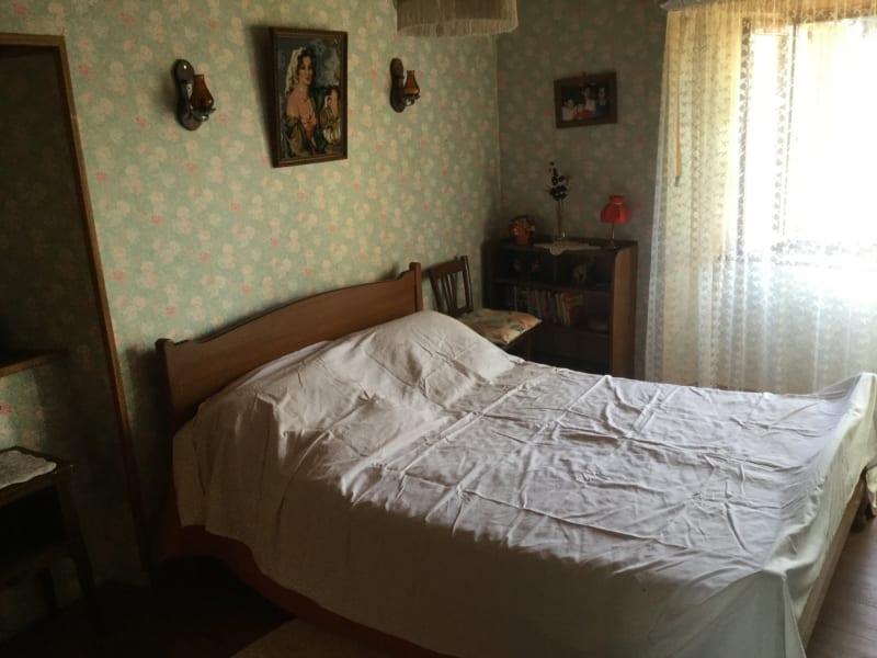 Sale house / villa St julien chapteuil 118500€ - Picture 5