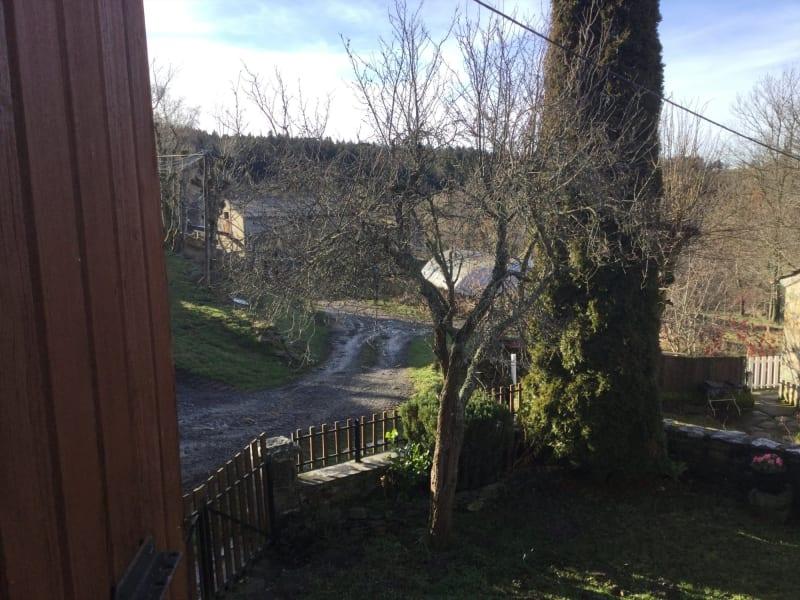 Sale house / villa St julien chapteuil 118500€ - Picture 3