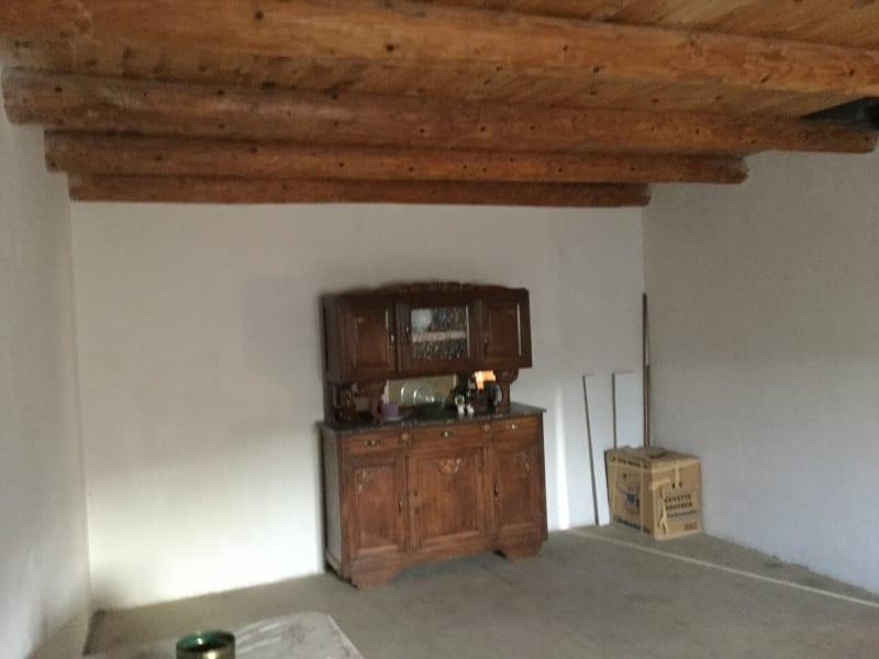 Sale house / villa St julien chapteuil 118500€ - Picture 7