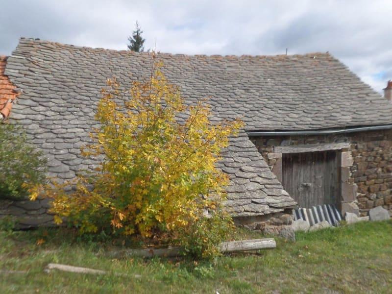Sale house / villa Freycenet la tour 75000€ - Picture 1