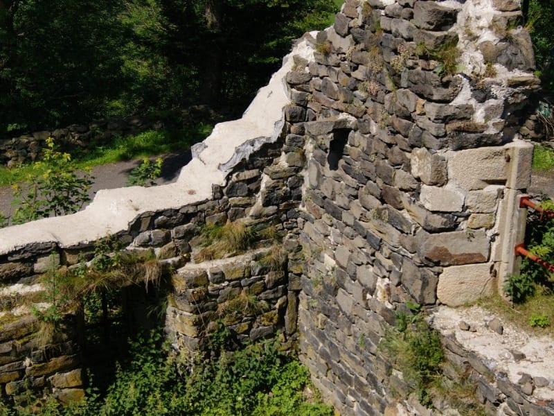 Vente maison / villa Freycenet la tour 32600€ - Photo 5