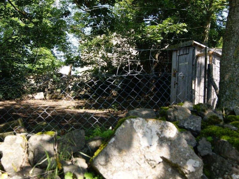 Vente maison / villa Freycenet la tour 32600€ - Photo 10