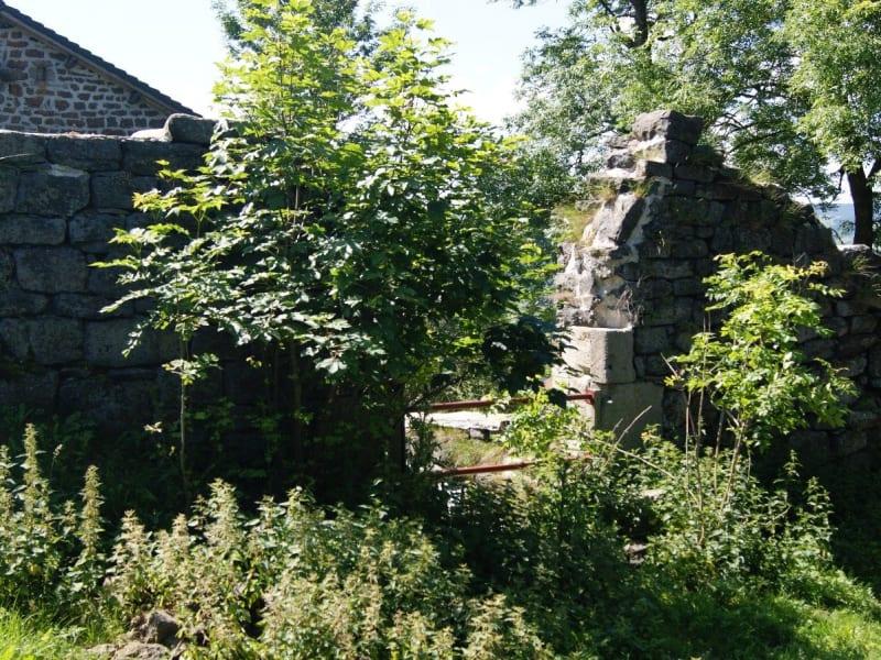 Vente maison / villa Freycenet la tour 32600€ - Photo 1