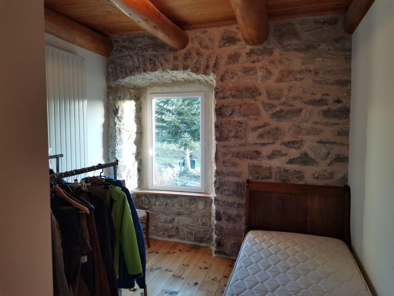 Sale apartment Mazet st voy 93000€ - Picture 7