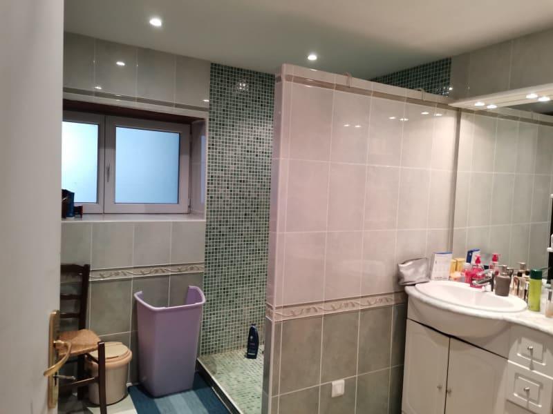 Sale apartment Mazet st voy 93000€ - Picture 5