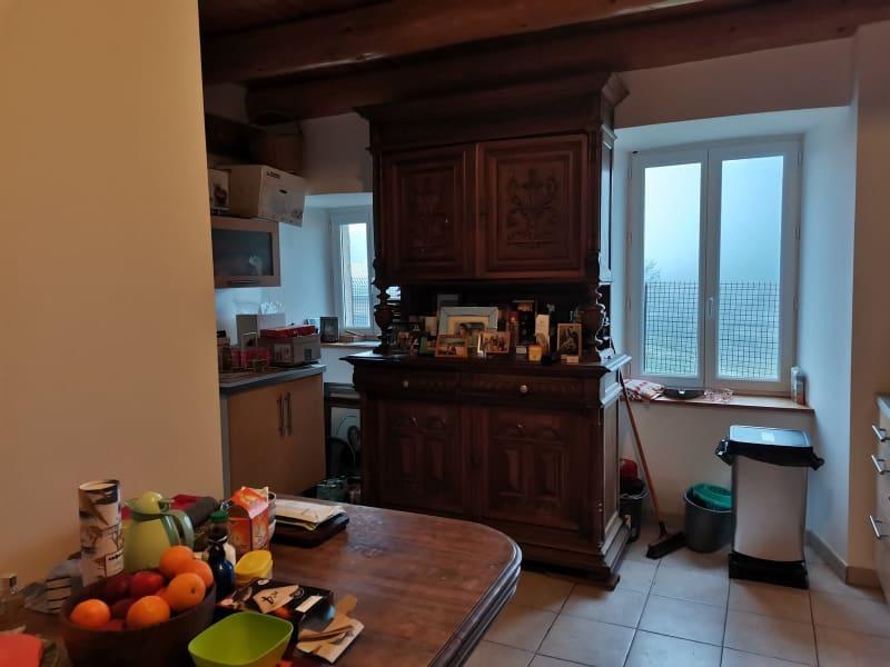 Sale apartment Mazet st voy 93000€ - Picture 9