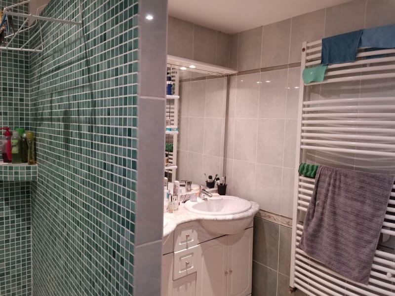 Sale apartment Mazet st voy 93000€ - Picture 10