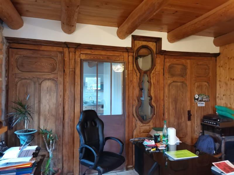 Sale apartment Mazet st voy 93000€ - Picture 2