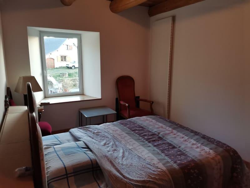 Sale apartment Mazet st voy 93000€ - Picture 6