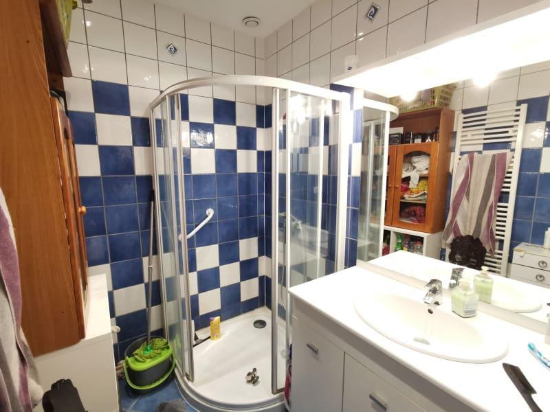 Vente appartement Mazet st voy 79000€ - Photo 5