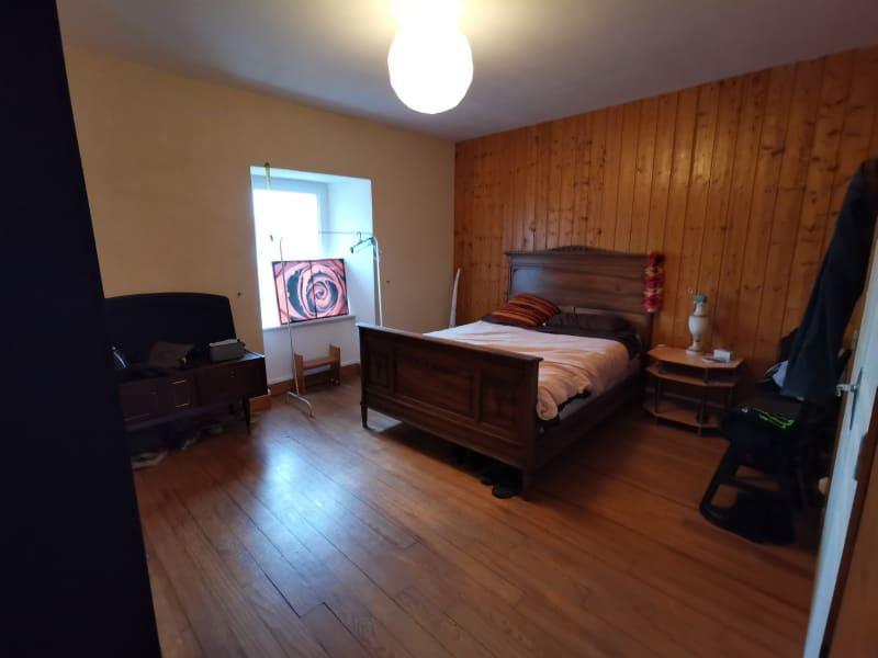 Vente appartement Mazet st voy 79000€ - Photo 3