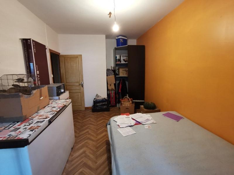 Vente appartement Mazet st voy 79000€ - Photo 4