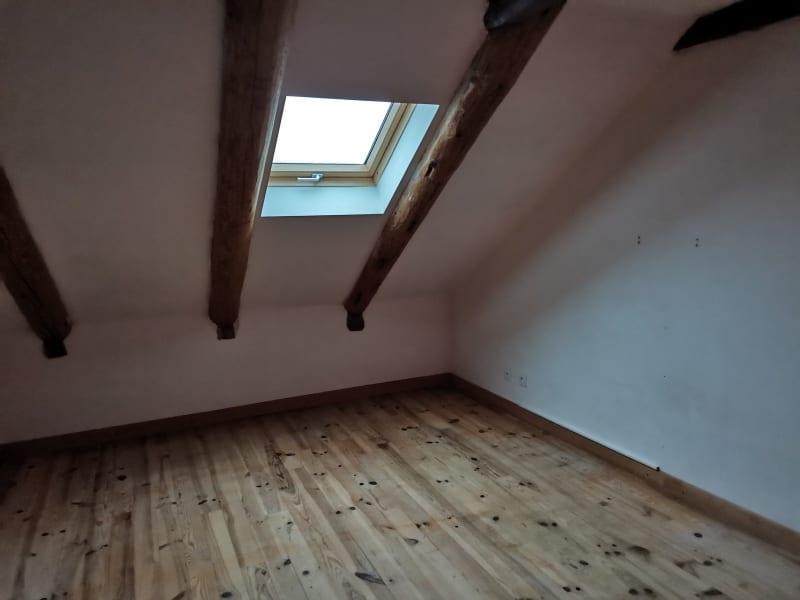 Sale apartment Mazet st voy 48000€ - Picture 6