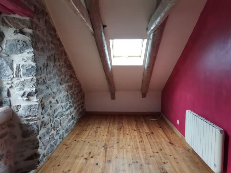 Sale apartment Mazet st voy 48000€ - Picture 5