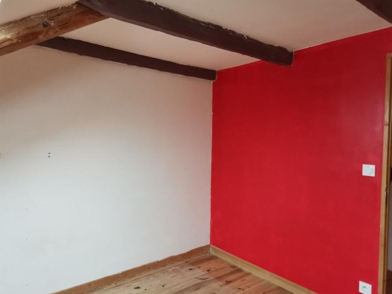 Sale apartment Mazet st voy 48000€ - Picture 7