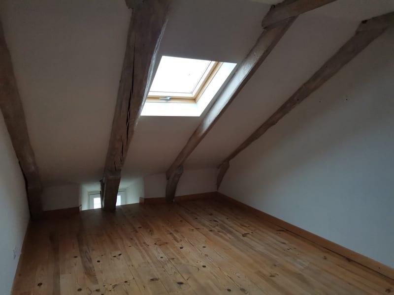 Sale apartment Mazet st voy 48000€ - Picture 8