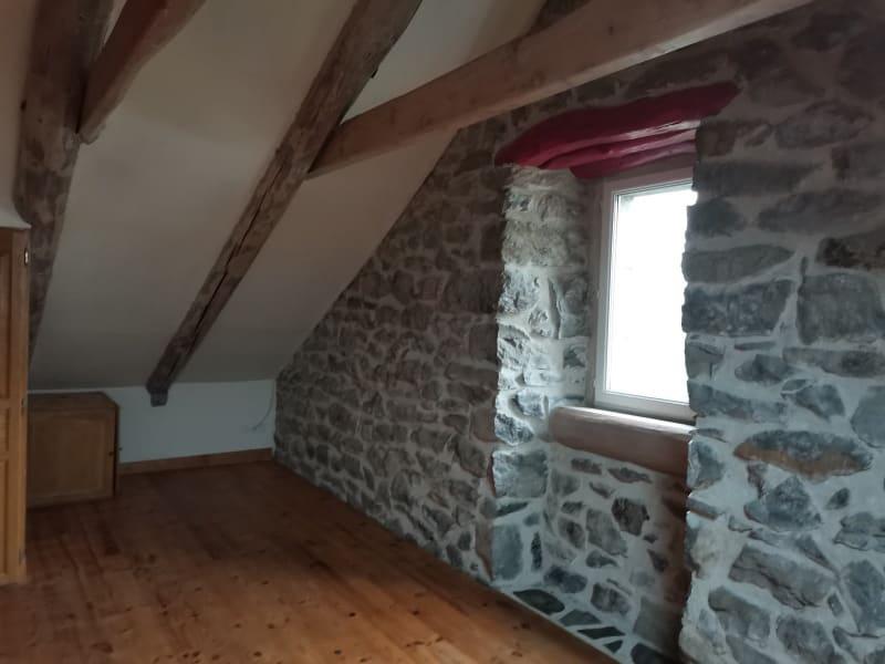 Sale apartment Mazet st voy 48000€ - Picture 2