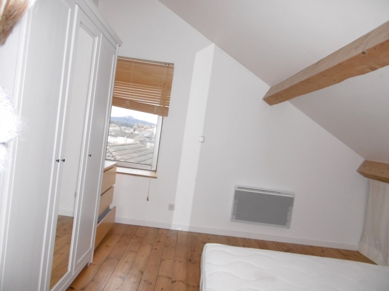 Vente appartement Le chambon sur lignon 78 000€ - Photo 7