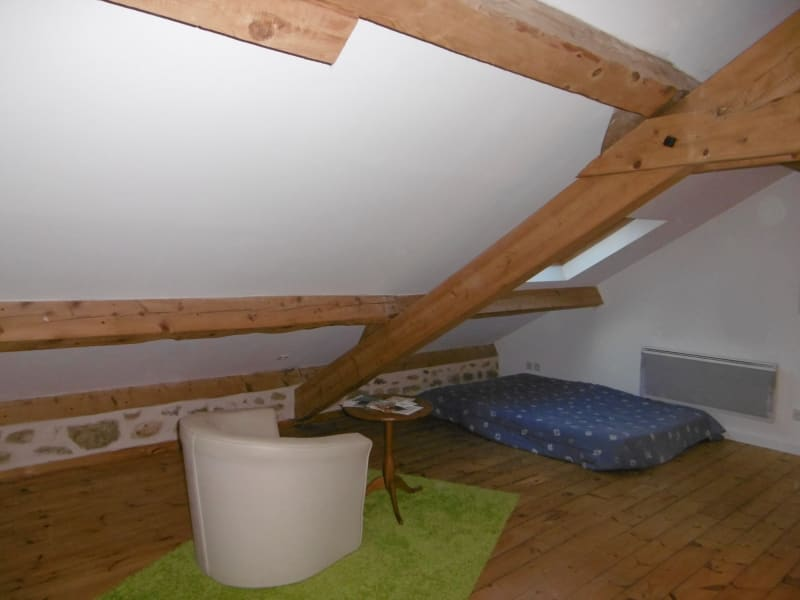 Vente appartement Le chambon sur lignon 78 000€ - Photo 6